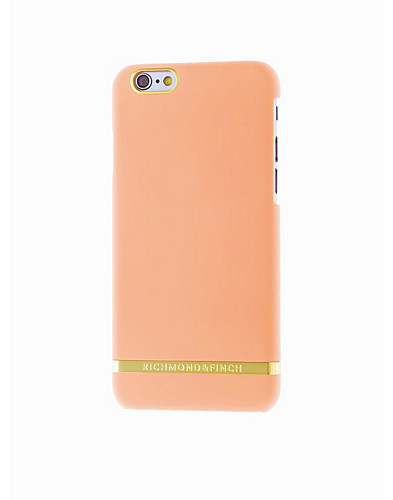 Satin Soft iPhone 66S (2177084835)