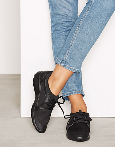Casual Step In Shoe (2267167095)
