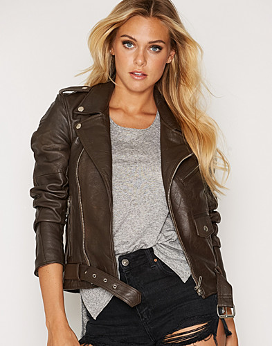 Nelly.com SE - Biker Jacket 2295.00