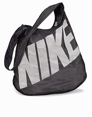 Nike Graphic Reversible Tote (2286180239)