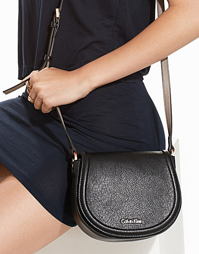 Robyn Saddle Bag (2224360775)