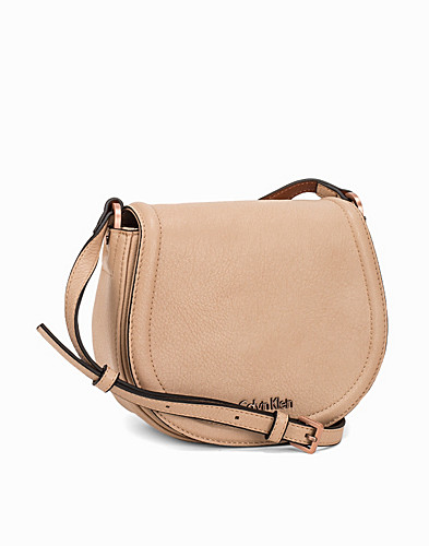 Robyn Saddle Bag (2225381747)