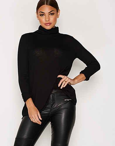 Pullover Ample Roule (2280789329)