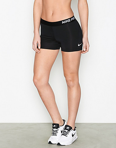 Nike - NP Short 3IN