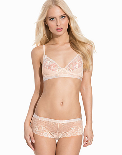 Iconic Lace And Elastic (2192265041)