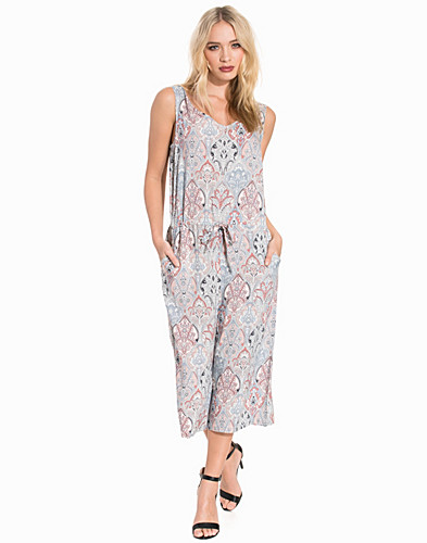 Hattie Jumpsuit (2168741107)