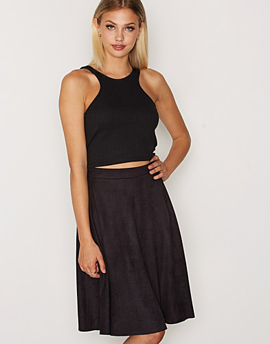 Javannah Skirt (2274536977)