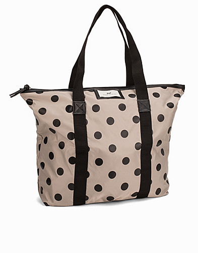 Day Gweneth P Polka Bag (2229785149)