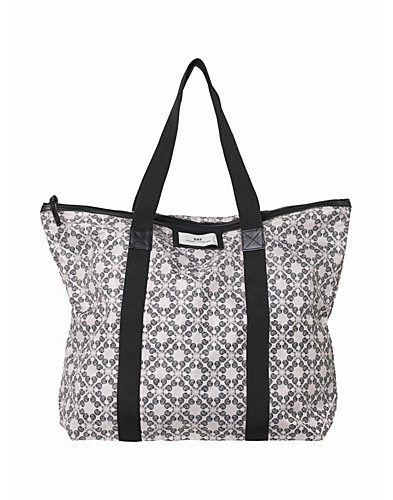 Day Gweneth P Stamp Bag (2275467481)
