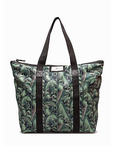 Day Gweneth P Jungle Bag (2238370909)