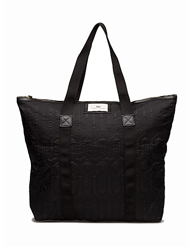 Day Gweneth Q Link Bag (2275467505)
