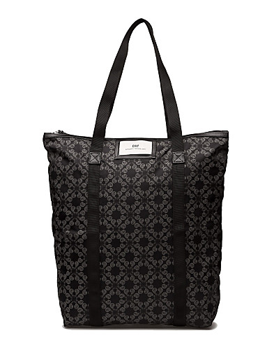 Day Gweneth P Stamp Tote (2286180267)