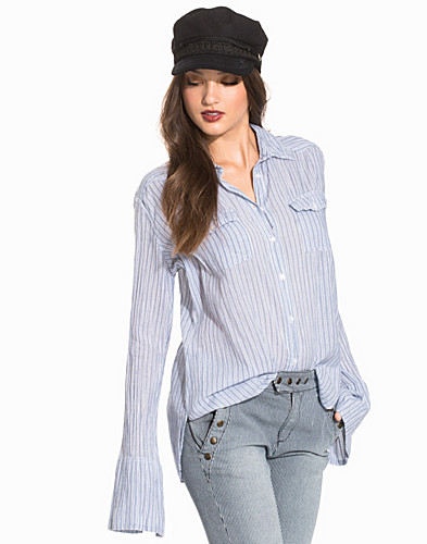 Essentials Montrose Shirt (2237299061)