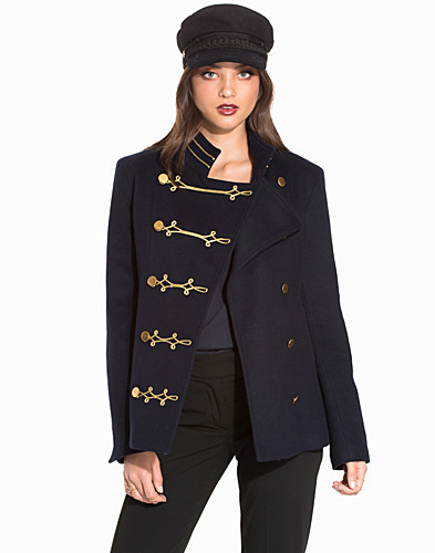 Fort Lupton Jacket (2215365785)