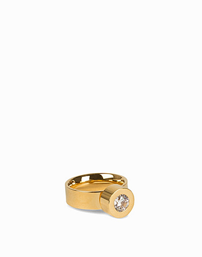 Peg small ring (2138893811)