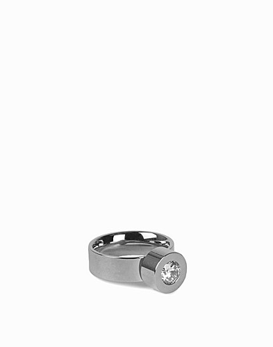 Peg small ring (2139671817)