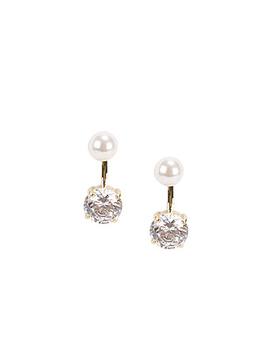 Siw Pearl Double Ear (2205076877)