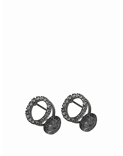Cara Ring Stone Ear (2275467523)