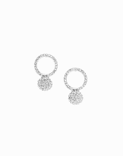 Sassy Ring Earring (2297490667)