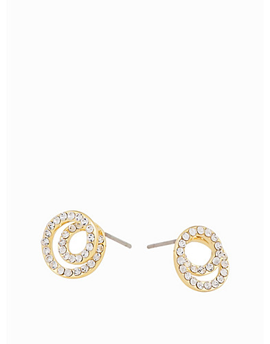 Cara Ring Earring (2297490685)