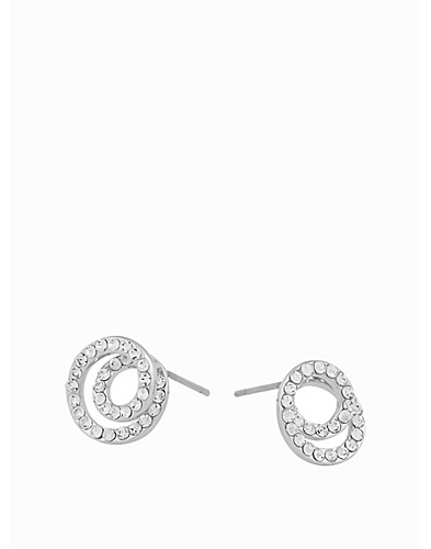 Cara Ring Earring (2297490687)
