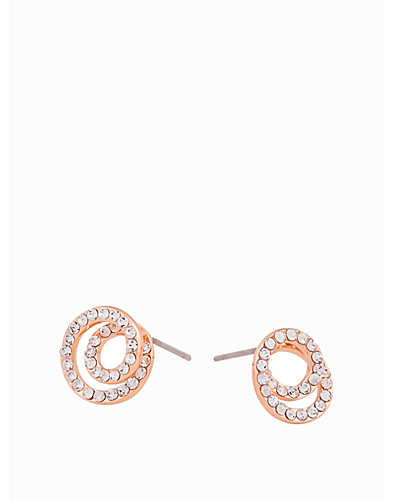 Cara Ring Earring (2297490689)