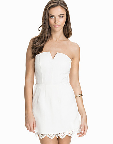 Dress Playsuit (1921848689)