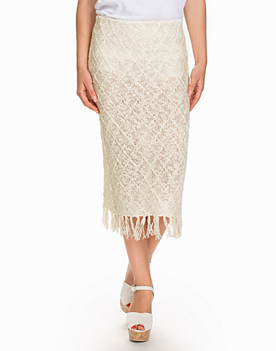 Knitted Skirt (2018772053)