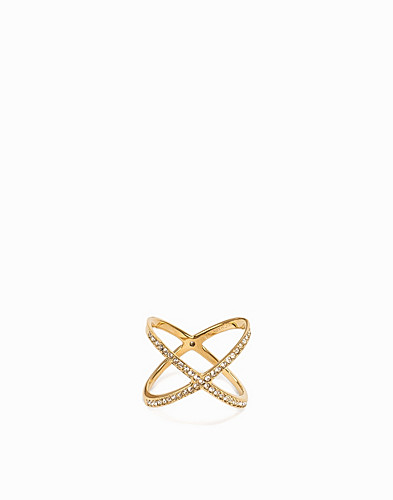 Michael Kors Ring (2157694063)
