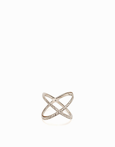Michael Kors Ring (2094802679)