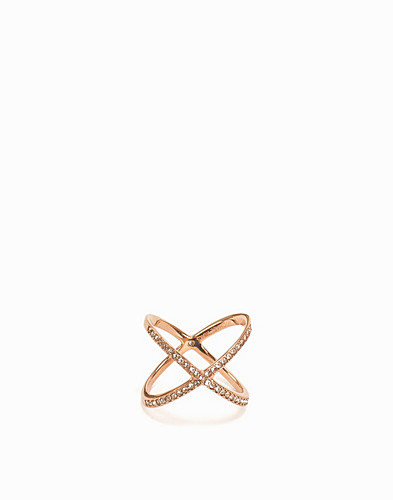 Michael Kors Ring (2094802681)
