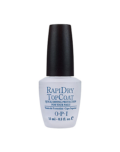 RapiDry Top Coat (913161043)