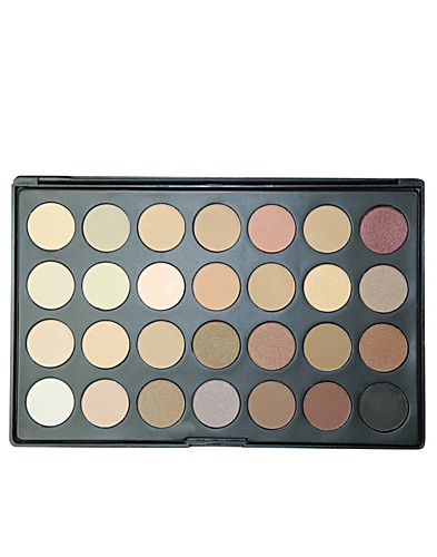 Eyeshadow Palette Mix 1 (1010354961)