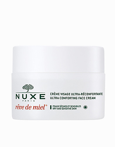 Ultra Comfortable Face Cream (1141071185)