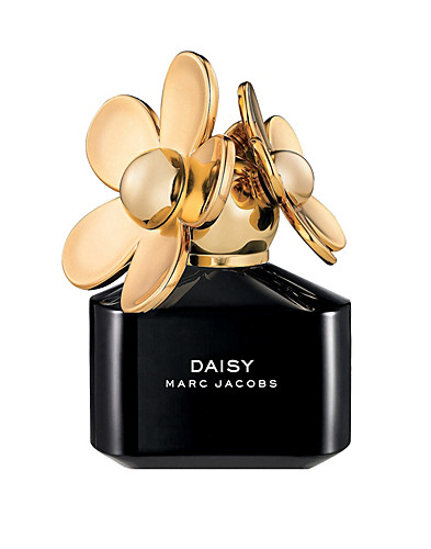 Daisy Edp 50 ml (956500719)
