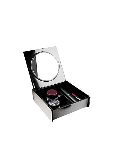 Box With Mirror (1906148061)