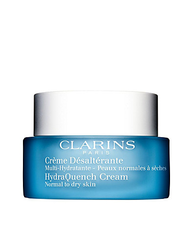 HydraQuench Cream (1794379877)