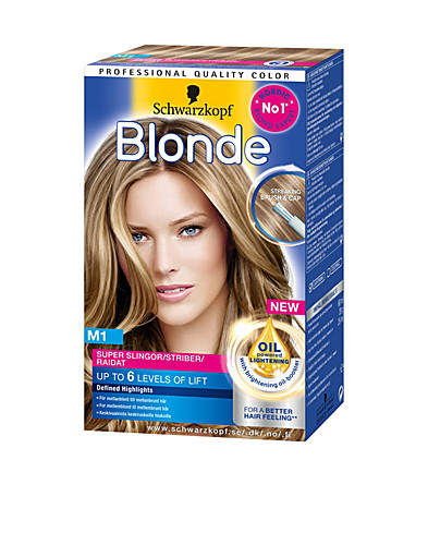 Poly Blonde (1267613603)