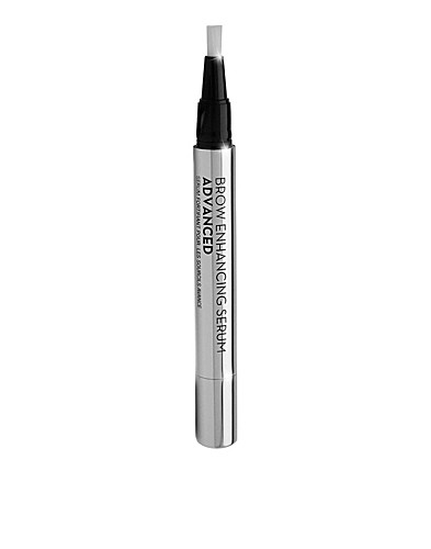 Brow Serum Advanced (1339096403)