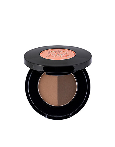 Brow Powder (1334365359)