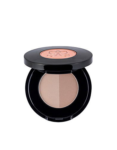Brow Powder (1446232053)