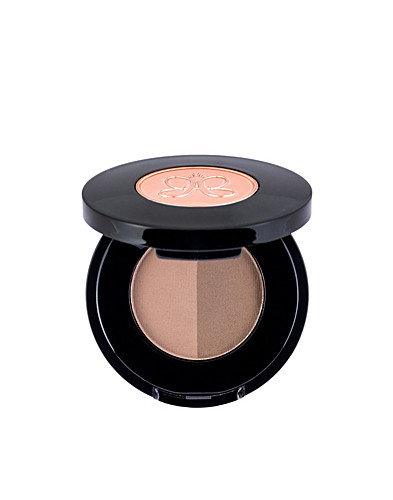 Brow Powder (1334365363)