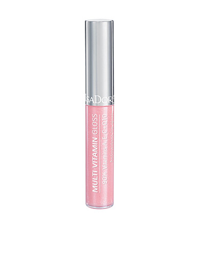 Multi Vitamin Gloss (1412132235)