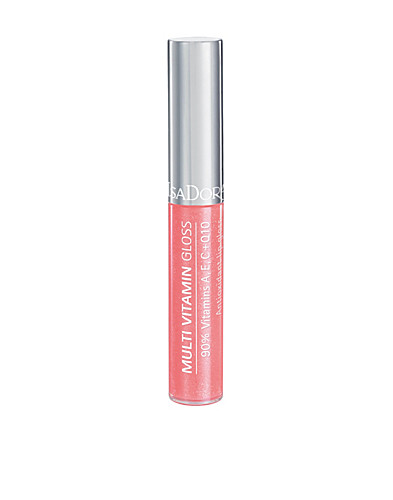 Multi Vitamin Gloss (1412132237)