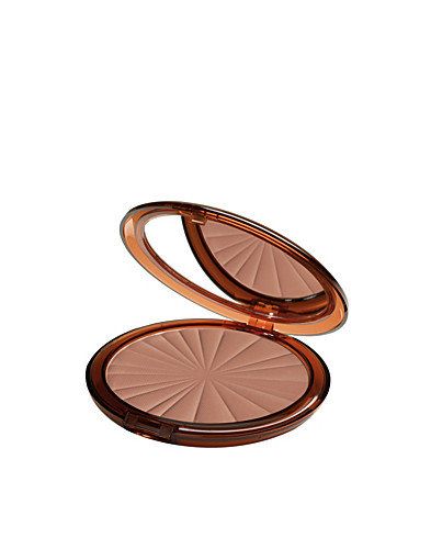 Big Bronzing Powder (1412131819)