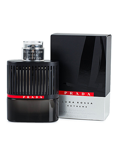 Luna Rossa Extreme Edt 100ml