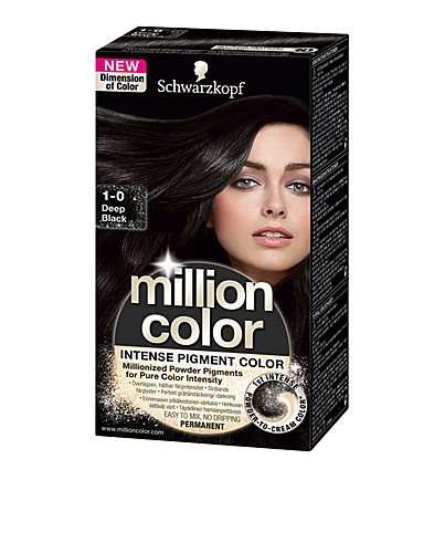 Million Color (1496044807)