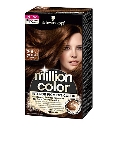 Million Color (1528507617)
