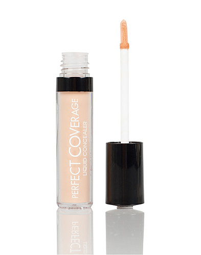 Perfect Coverage Concealer (1939888263)