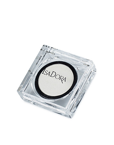 Eye Focus Singel Eye Shadow (1662511005)
